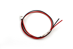 kplay-power-cable.jpg