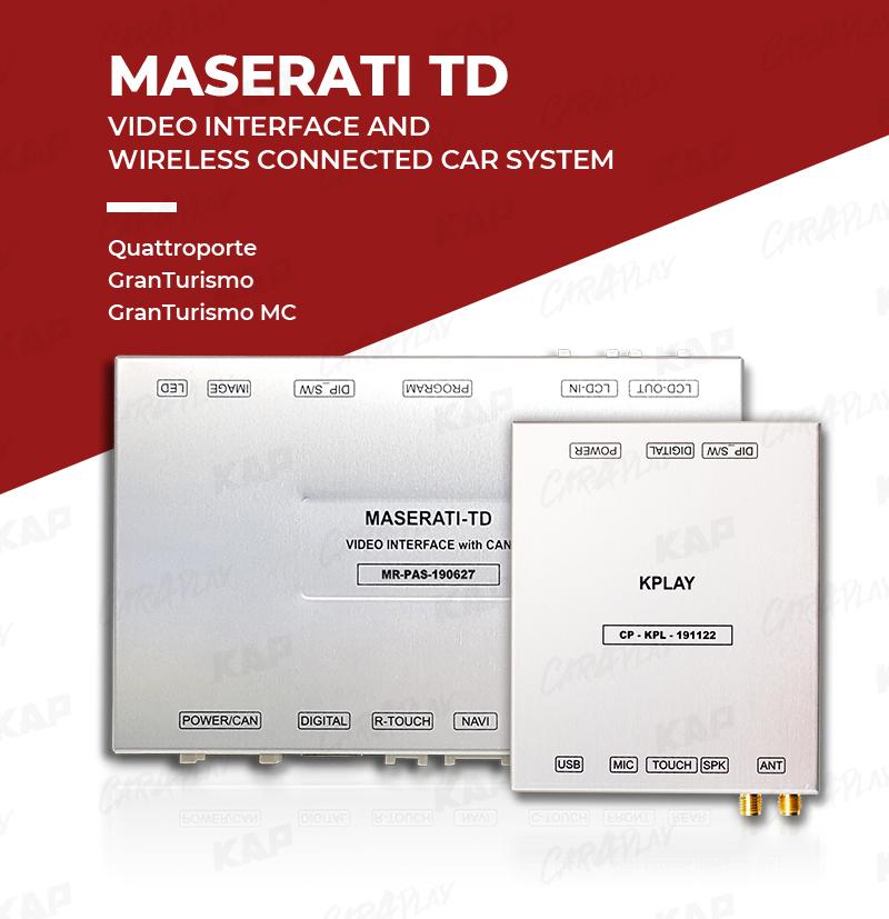MASERATI-TD_DETAIL_03.jpg