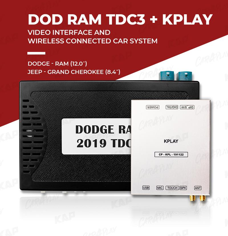 DODGE-RAM-2019-TDC3_DETAIL_03.jpg