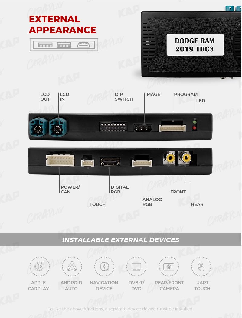 DODGE-RAM-2019-TDC3_DETAIL_05.jpg