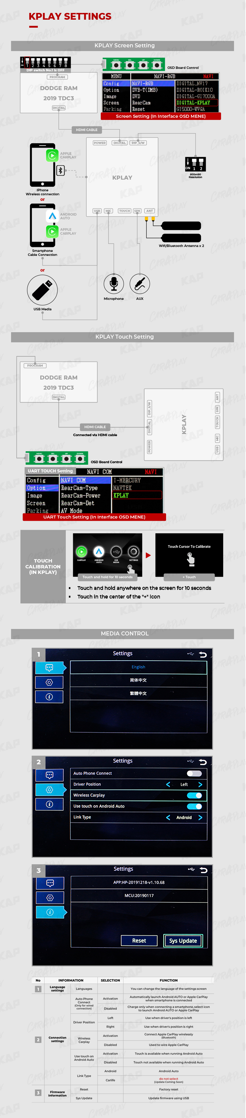 DODGE-RAM-2019-TDC3_DETAIL_16.jpg