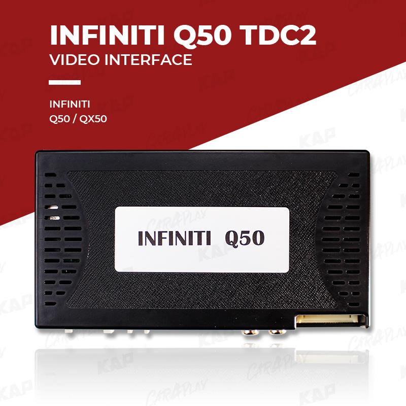 INFINITI-Q50-TDC2_DETAIL_02.jpg