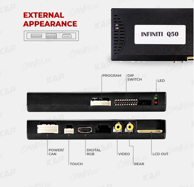 INFINITI-Q50-TDC2_DETAIL_06.jpg