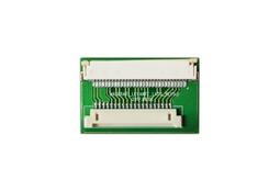 LVDS-Extension-Board.jpg