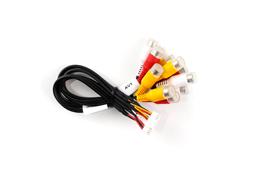 AV-Cable.jpg