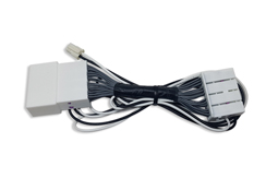 CAN-CABLE.jpg