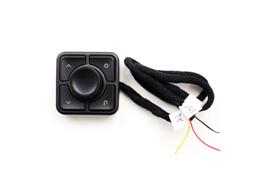 External-wheel-controller.jpg