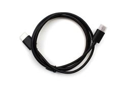 KPLAY HDMI CABLE.jpg