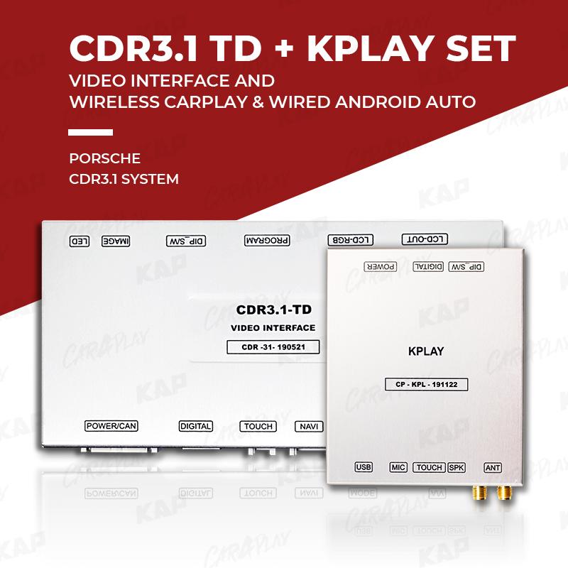 CDR3_1-TD_DETAIL_02.jpg