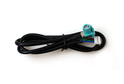 LVDS-CABLE.jpg