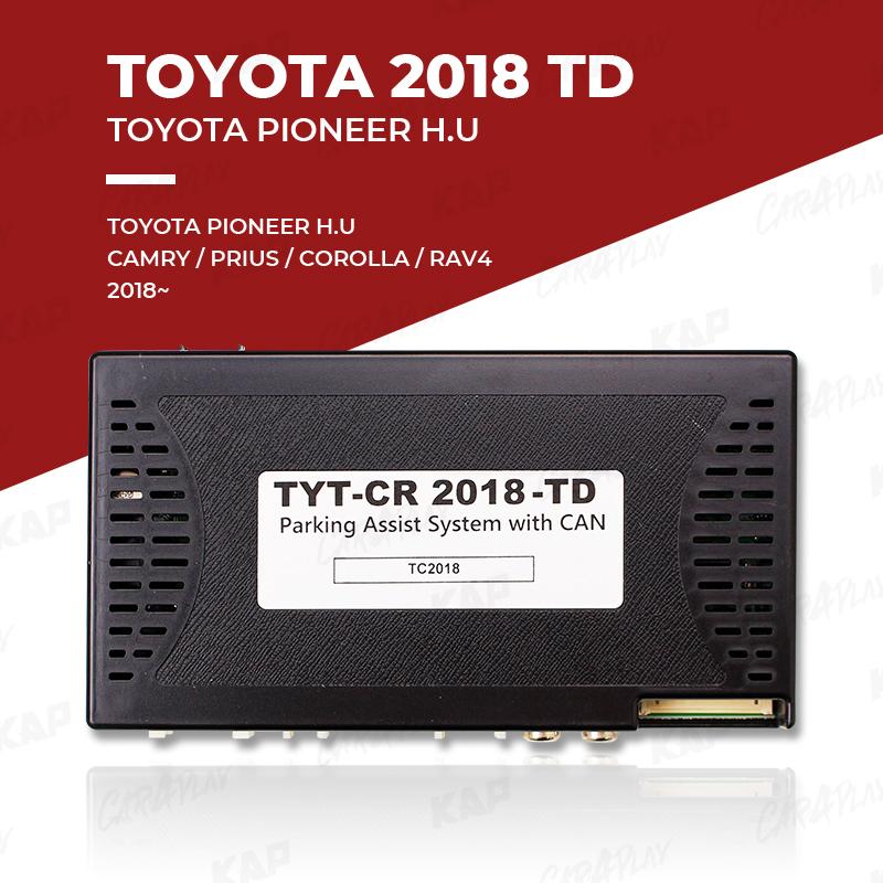 TOYOTA-2018-TD-[PIONEER]_DETAIL_02.jpg