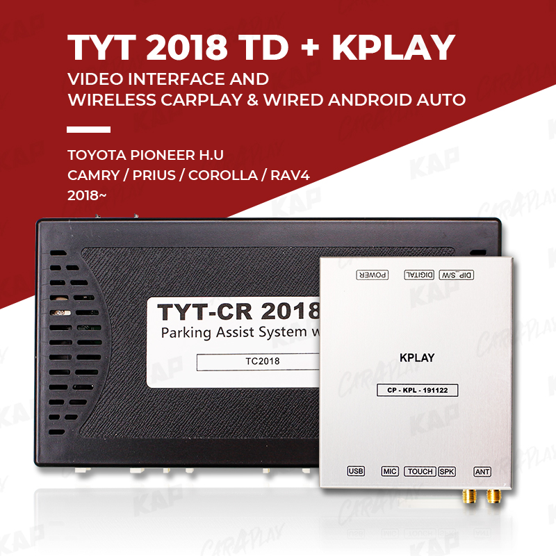 TOYOTA-2018-TD-[PIONEER]_DETAIL_03.jpg