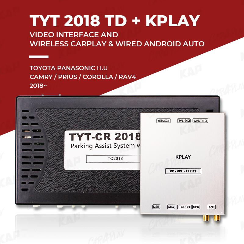 TOYOTA-2018-TD-[PANASONIC]_DETAIL_03.jpg