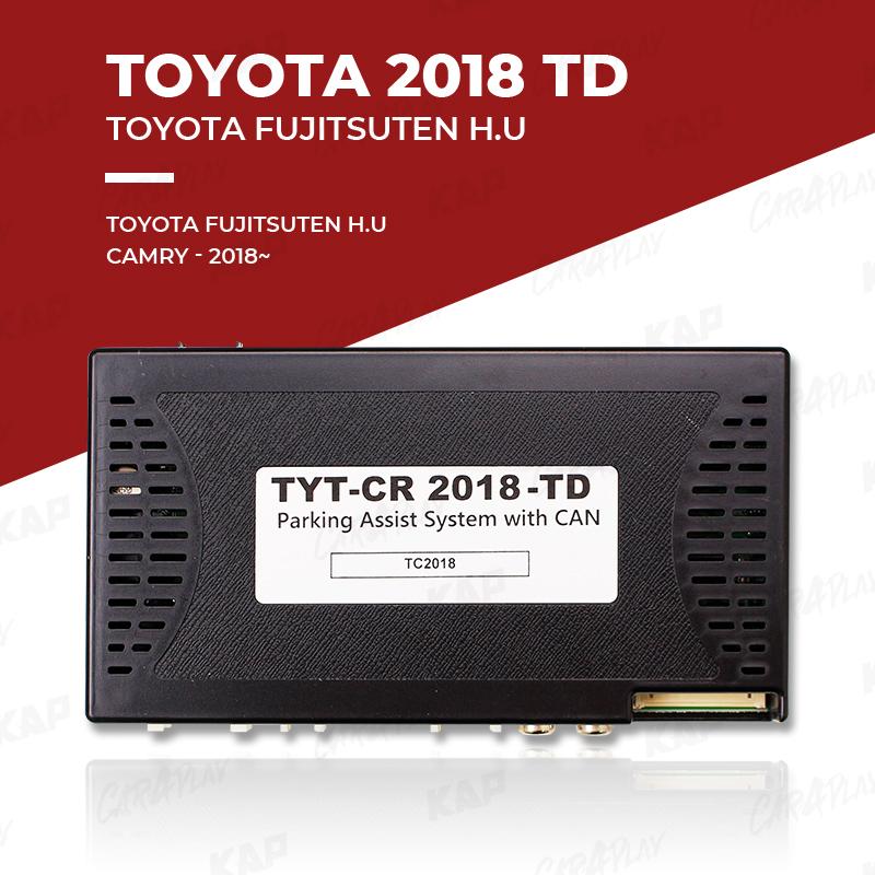 TOYOTA-2018-TD-[FUJITSUTEN-CAMRY]_DETAIL_02.jpg