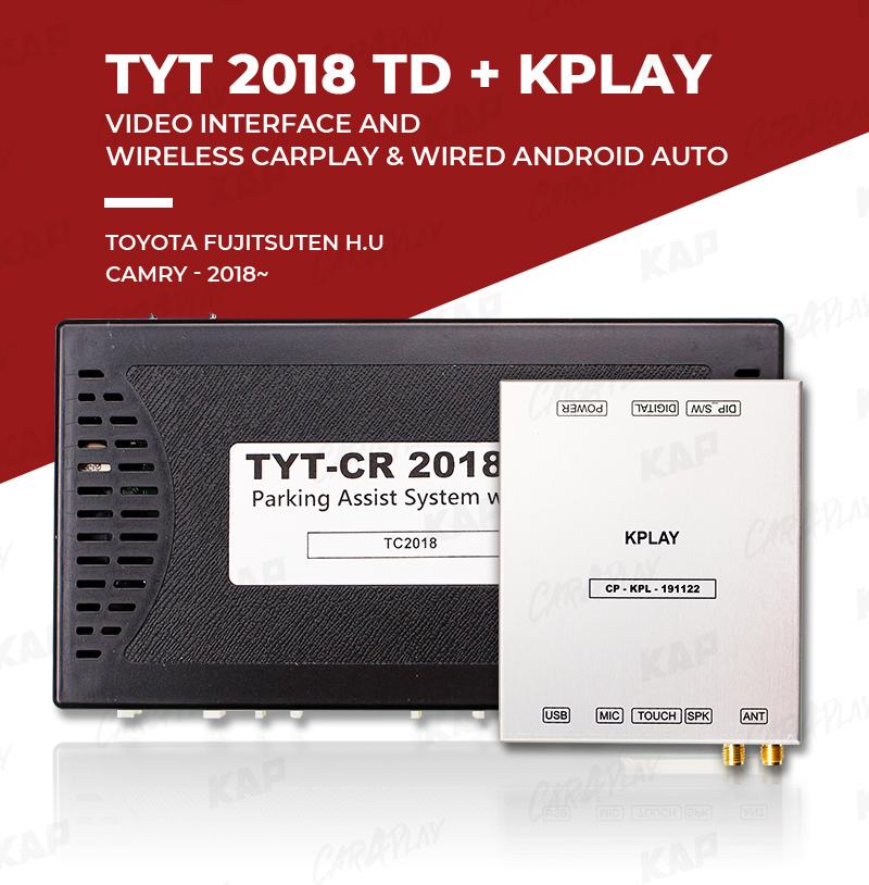 TOYOTA-2018-TD-[FUJITSUTEN-CAMRY]_DETAIL_03.jpg