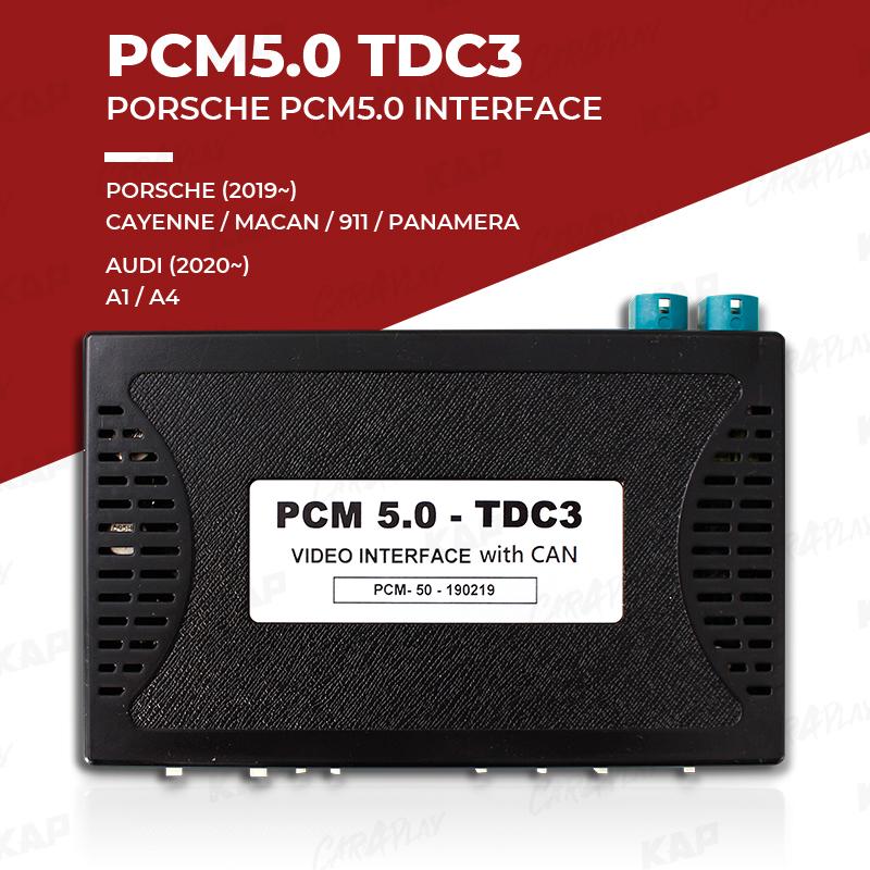 PCM5_02.jpg