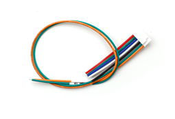 [Common]-RGB-NAVI-CABLE.jpg