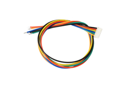 [TYPE-7″]-TOUCH-IN-OUT-6PIN-CABLE.jpg