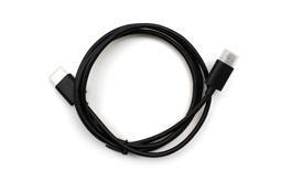 [KPLAY]-HDMI-CABLE.jpg