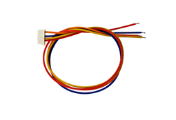[TYPE-8″]-TOUCH-IN-OUT-4PIN-CABLE.jpg