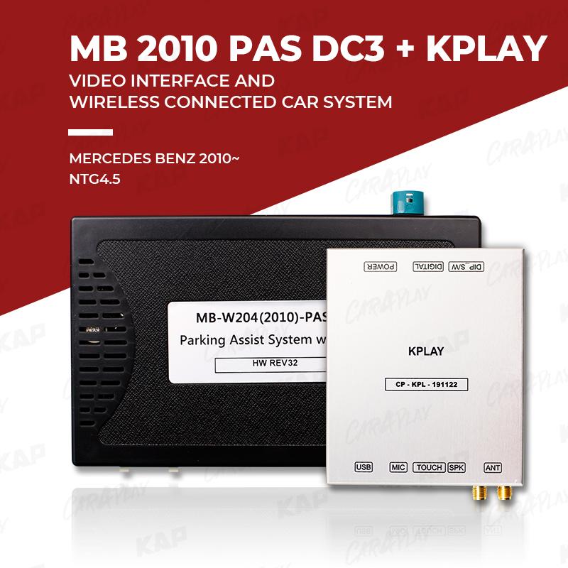 MB-2010-PAS-DC3_DETAIL_02.jpg