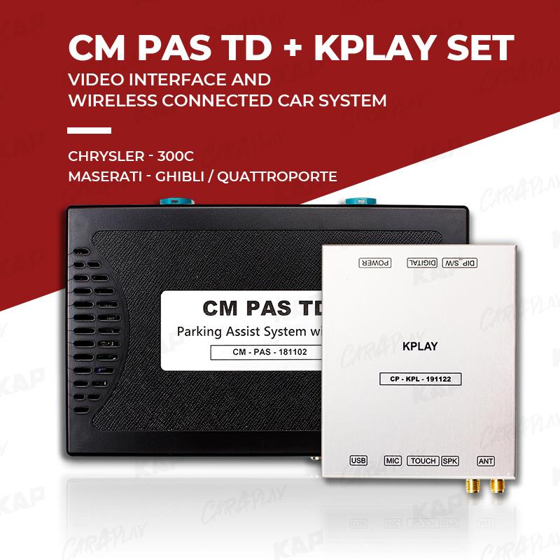 CM-PAS-TD_DETAIL_02.jpg