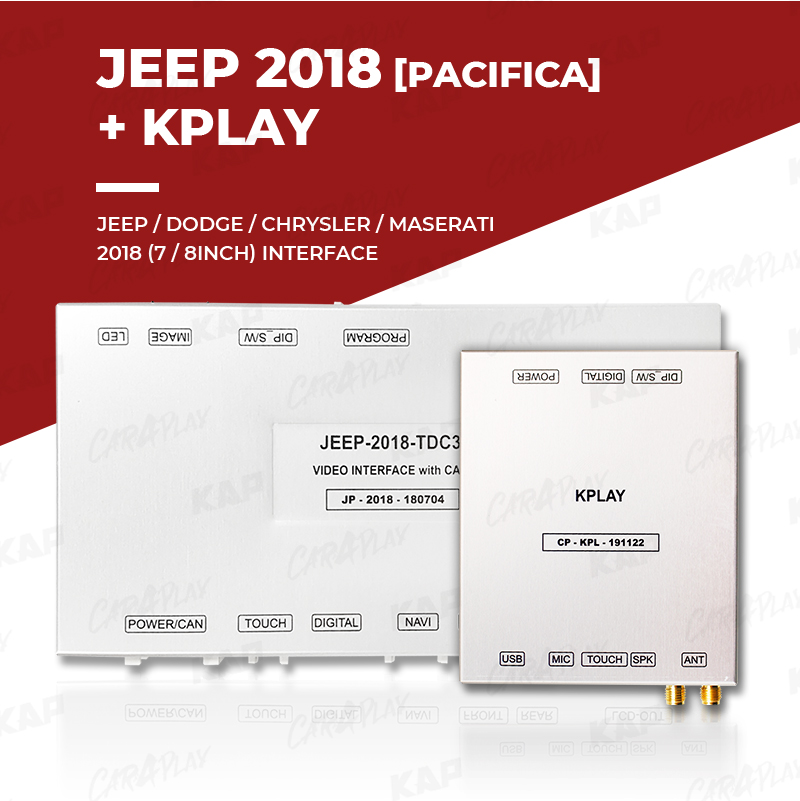 JEEP-2018-TDC3-[Pacifica]_TITLE_02.jpg