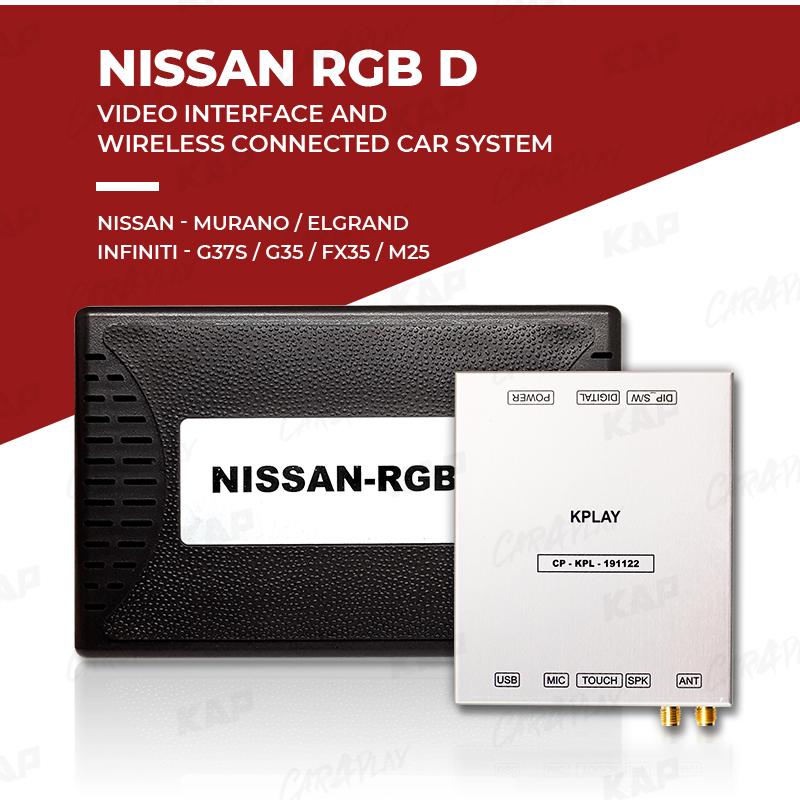 NISSAN-RGB-D_DETAIL_02.jpg