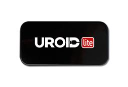 UROID-LITE.jpg