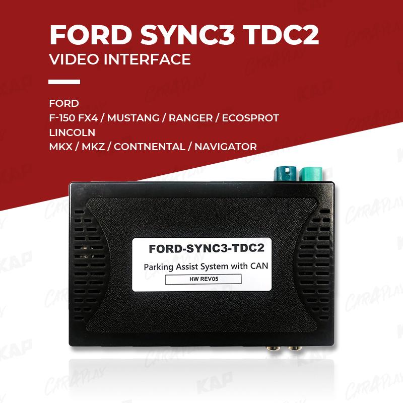 FORD-SYNC3-TDC2_DETAIL_01.jpg