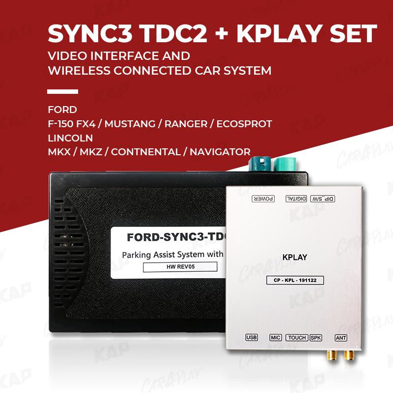 FORD-SYNC3-TDC2_DETAIL_02.jpg