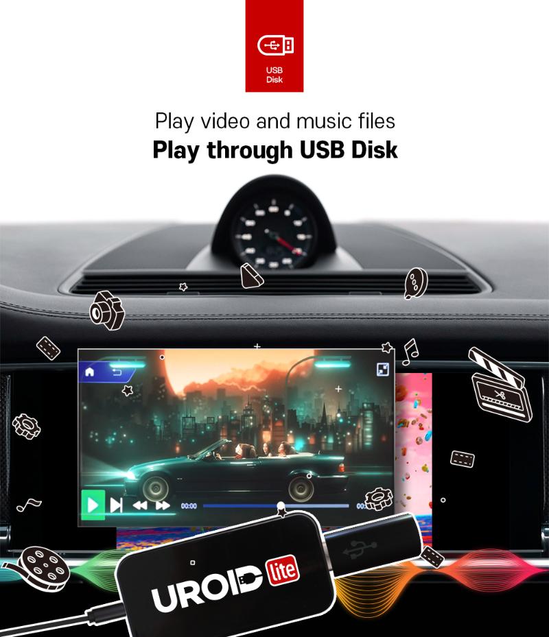 06_주요기능4-USB.jpg