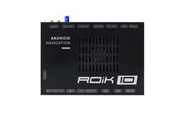 ROIK-10