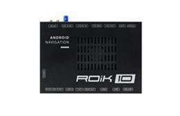ROIK-10 (Android 8.1.0 OREO)