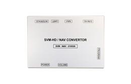 HDMI to DIGITAL RGB with AUDIO AMP